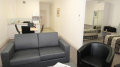Comfort Inn & Suites Goodearth