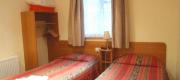 Hotel 65 & Annexes