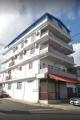 Mattaniah Appartment and Restaurant