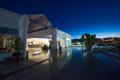 HL Club Playa Blanca Hotel.