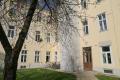 Flatprovider Cosy Dittmann Apartment