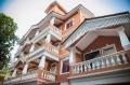 Sea View Resort Goa