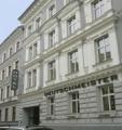 City - Hotel Deutschmeister Vienna