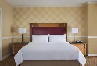 New York Marriott East Side