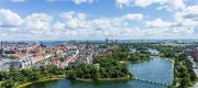 Radisson Blu Scandinavia Copenhagen