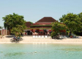 Shield's Negril Villas