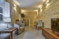 Valletta Boutique Living Standard Apts