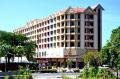 Grand Continental Langkawi
