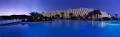 Beatriz Costa Teguise & Spa Hotel