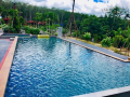 Krabi Inn Resort