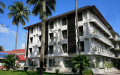 Samui First House