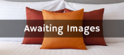 Gran Hotel Elba Vecindario Airport