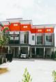 Graphic House at Chiang Rai