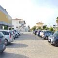 3K Faro Aeroporto