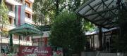 Hotel Benczúr