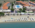 Toroni Blue sea Hotel and Spa