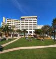Alfamar Beach and Sport Resort Hotel