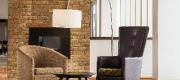 Staybridge Suites London Stratford City