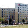 IBIS FRANKFURT CITY MESSE