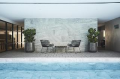 Aspira Tropical Residence Thonglor