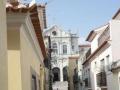 Checkinlisbon Apartments Bairro Alto