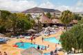 Los Zocos Club Resort Aparthotel
