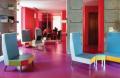 HOTEL HI ECO SPA & BEACH NICE