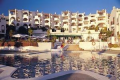 Blue Sea Callao Garden Hotel