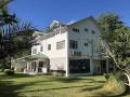 La Modestie Villa