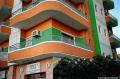 4 SEASONS HOTEL