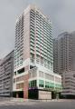 SILKA WEST KOWLOON, HONG KONG
