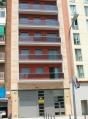 Apartaments Arago 565 - Abapart