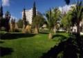 Montechoro Hotel