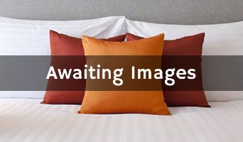 SLS Las Vegas Hotel and Casino