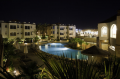 Royal Naama Bay resort