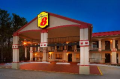 Super 8 by Wyndham College Park/Atlanta Arpt West