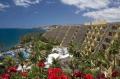 Bluebay Beach Club Hotel