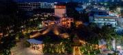Areca Resort And Spa