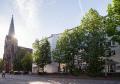Hotel Frankfurt Offenbach City by Tulip Inn