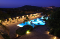 Sentido Hotel Pula Suites Golf and Spa