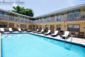 Sheridan Suites Apartments Hotel