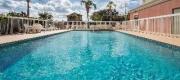 Country Inn & Suites By Radisson, Orlando, Fl
