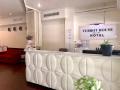 Yaao International Hotel