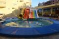 Roma Hurghada
