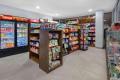 Park Inn by Radisson Resort & Conference Center