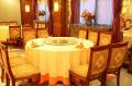 Jingyue Resort