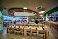 Sound Garden Hotel Airport