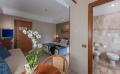 Quality Hotel Rouge et Noir Roma
