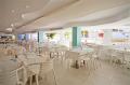 Fergus Style Cala Blanca Suites (Ex Jardin de Playa)