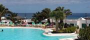 Costa Sal Suites